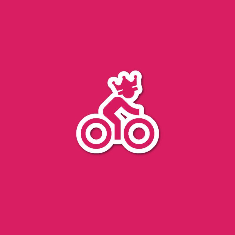 Bike Lane Hero